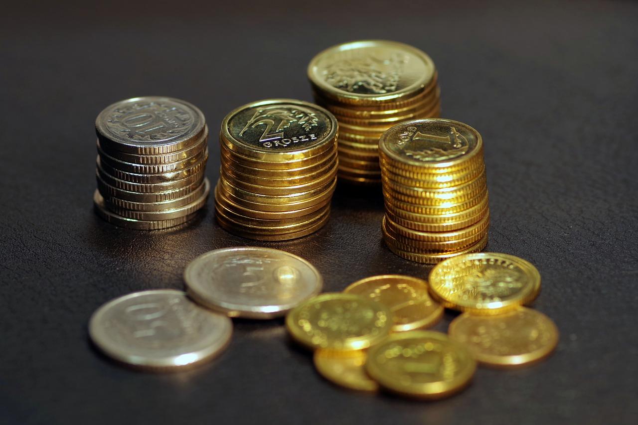 Przyczyny powstania zadłużenia nadal będą miały znaczenie!