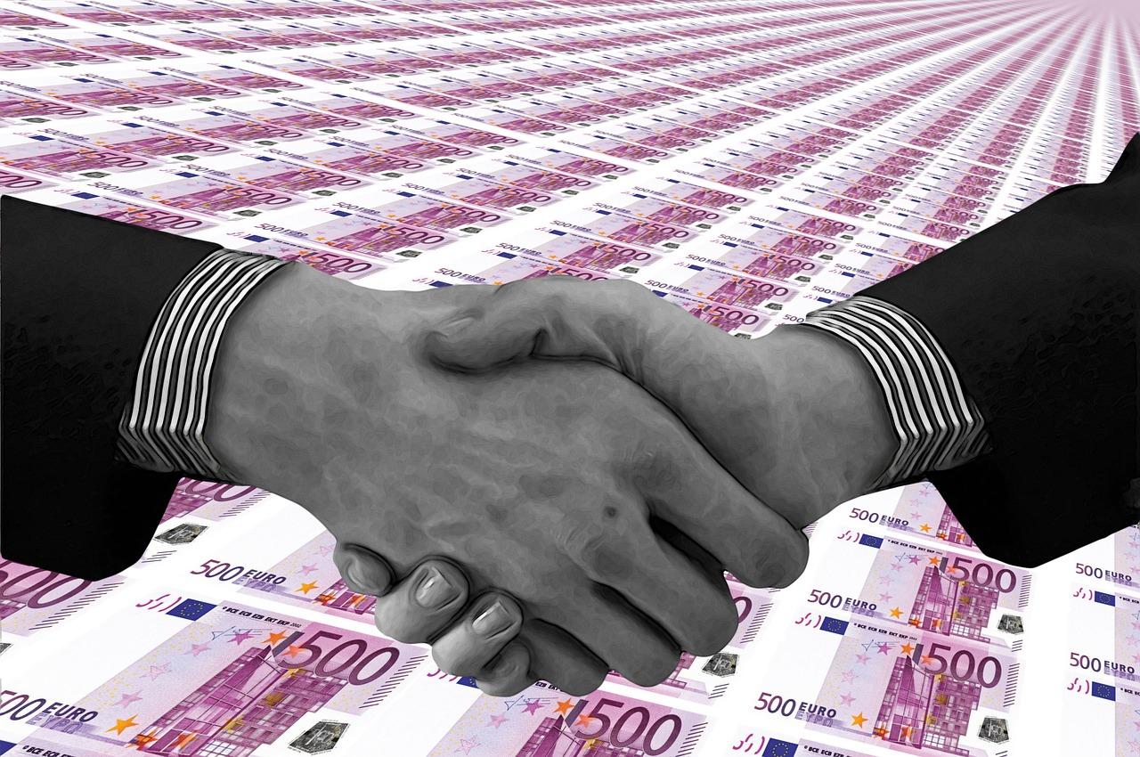 Plan spłaty wierzycieli w postępowaniu o upadłość konsumencką. Co zawiera, jak ustalane są jego warunki?