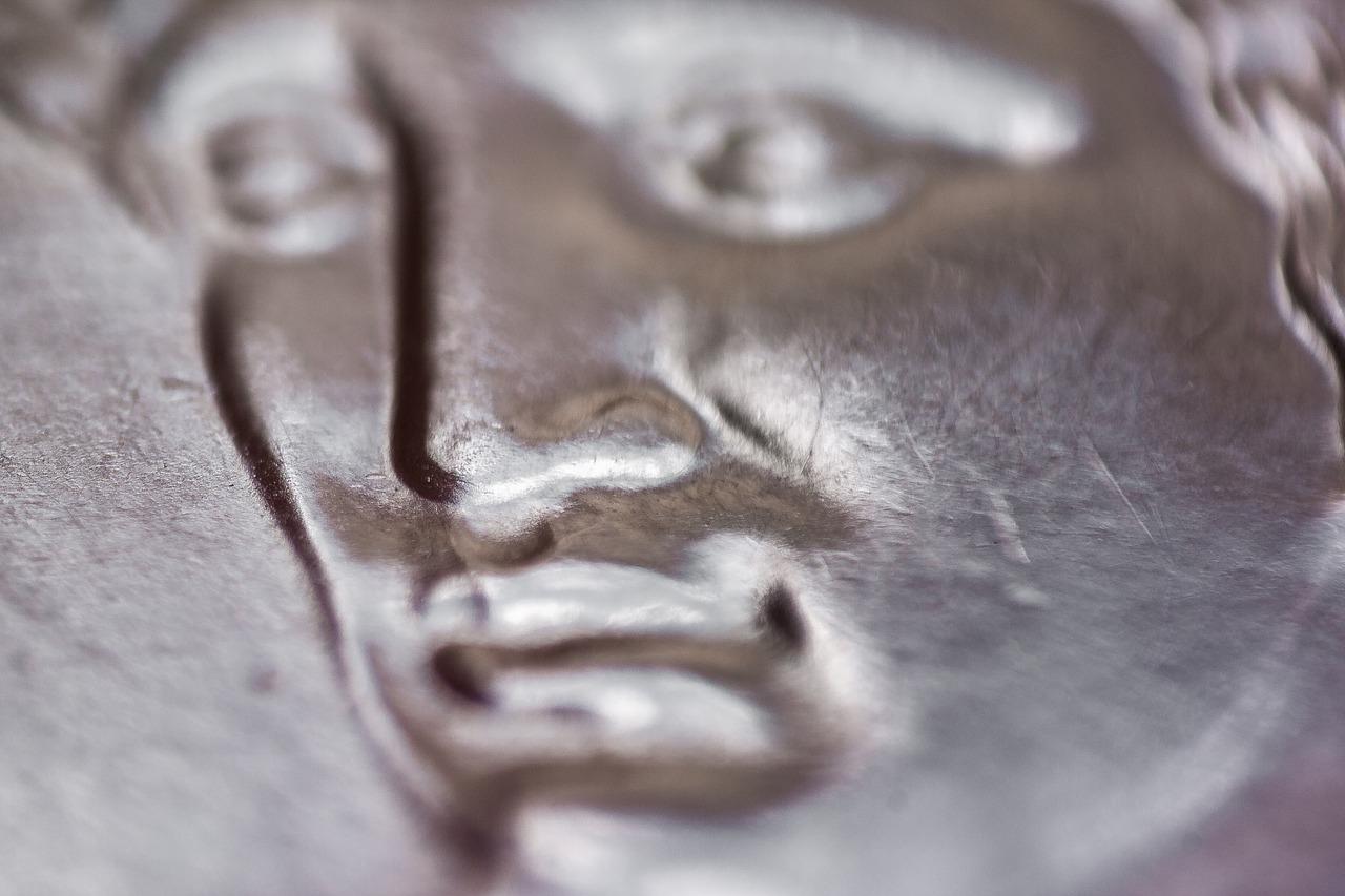 Kluczowe korzyści dla zadłużonych, jakie zapewni im upadłość konsumencka