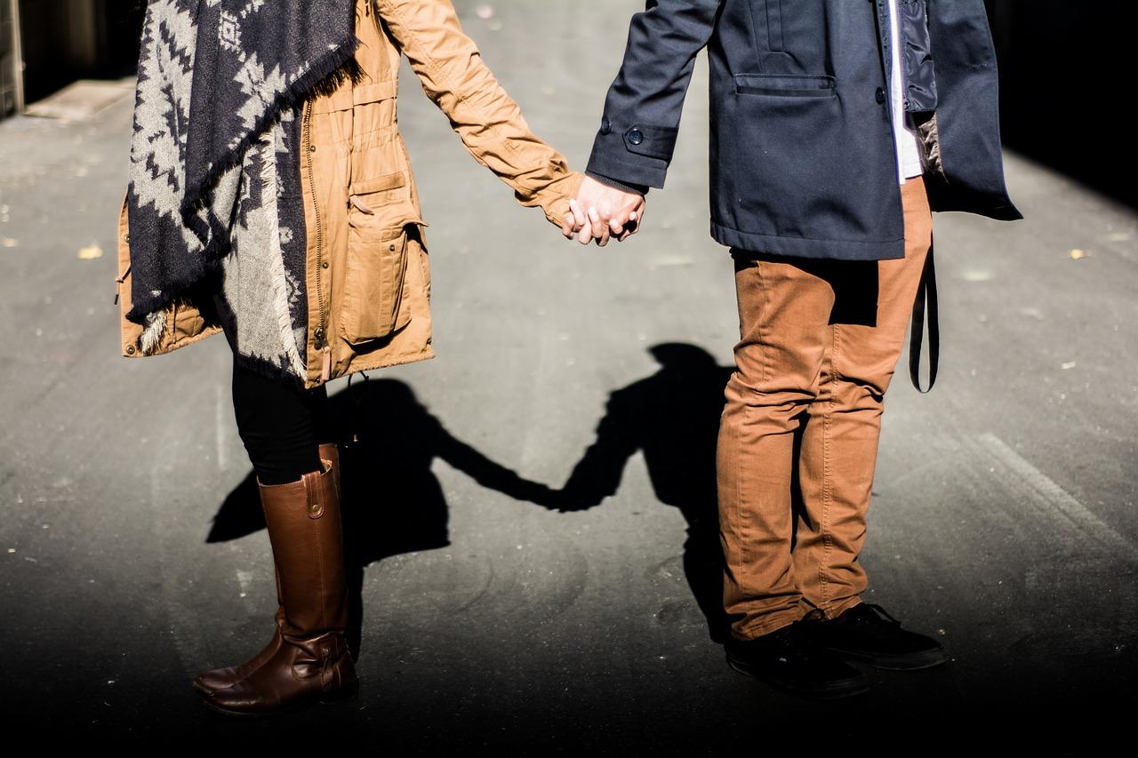 Konsekwencje upadłości konsumenckiej w małżeństwie. Skutki prawne różnych wariantów bankructwa